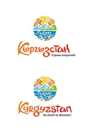 логотипы туристических компаний: