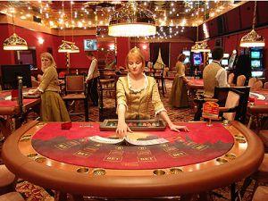 internet-kazino-na-bali